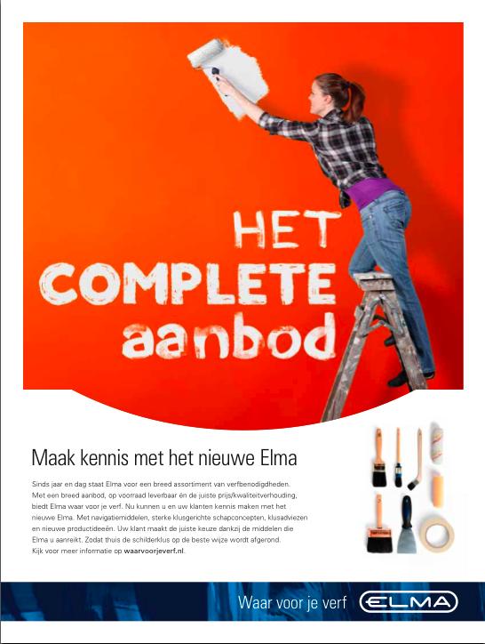 elma-b2b-advertentie