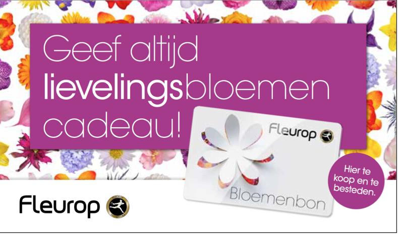 Fleurop 1