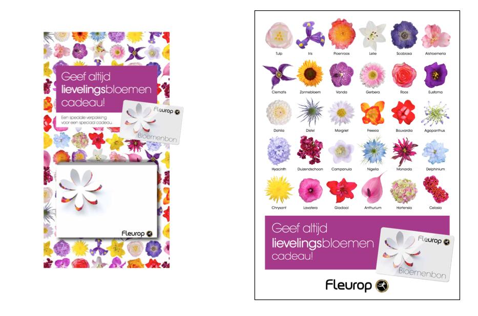 Fleurop 2