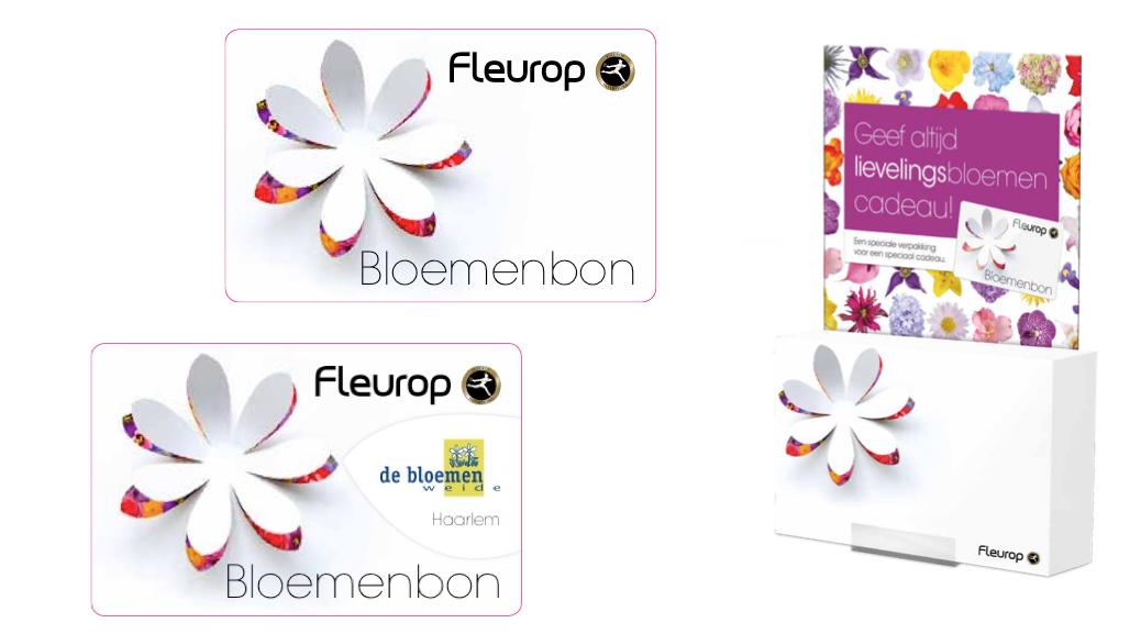 Fleurop 3