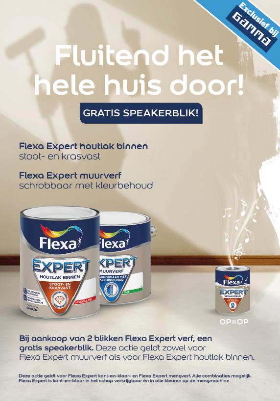 Flexa 2