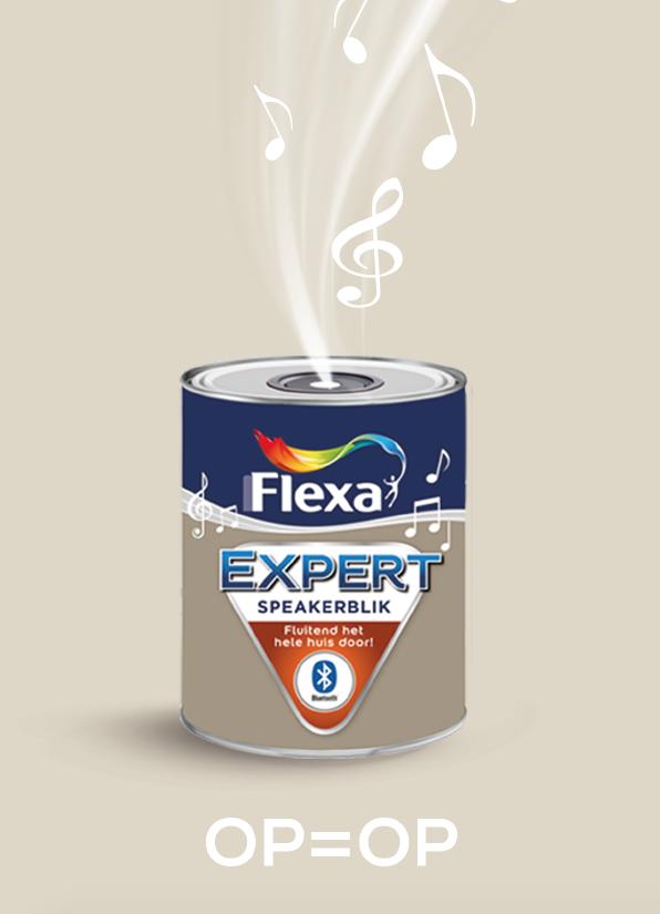 Flexa 1